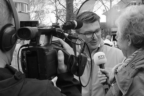 RTV Baarn
