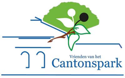 Cantonspark