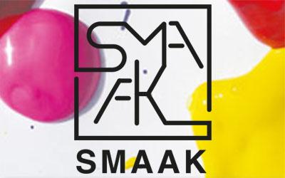 Stichting SMAAK