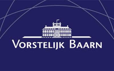 Stichting Toerisme Baarn