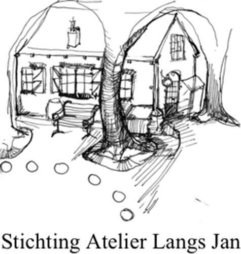 Atelier Langs Jan