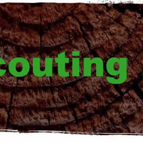 Scouting Baarn