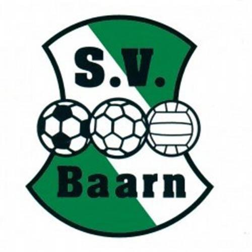 SV Baarn
