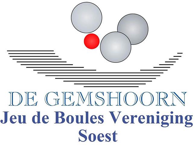 jeu de Boules Vereniging De Gemshoorn