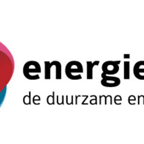 EnergiekBaarn