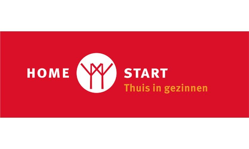 Humanitas Home-Start