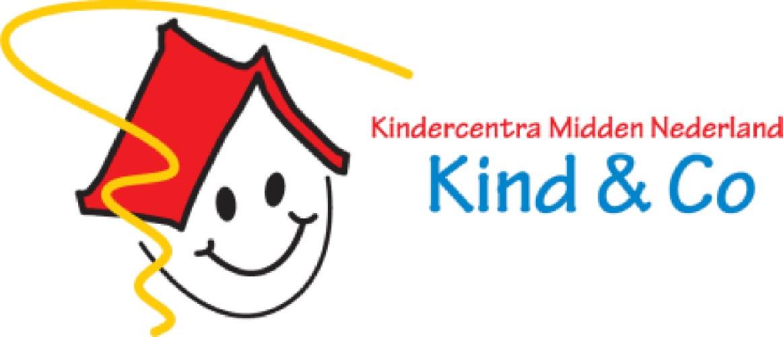KMN Kind en Co