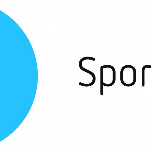 FTB Sport Medisch Centrum