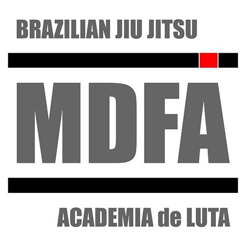 MD Fight Academy