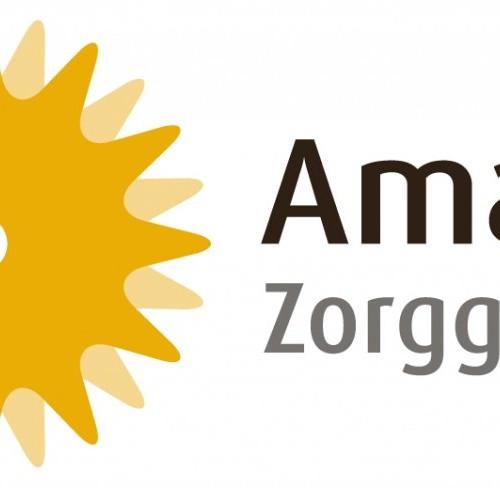 Amaris thuiszorg Baarn/Soest