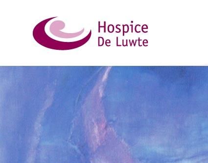 Hospice De Luwte en De Luwte thuis