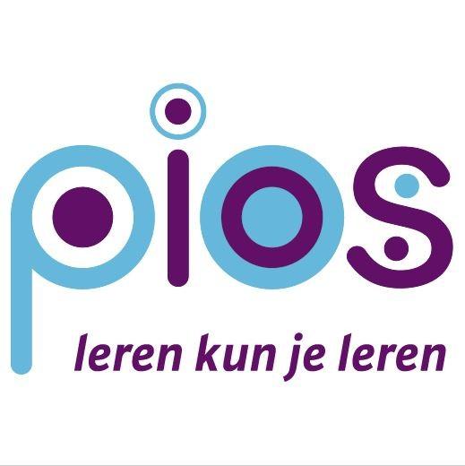 PIOS Studiebegeleiding