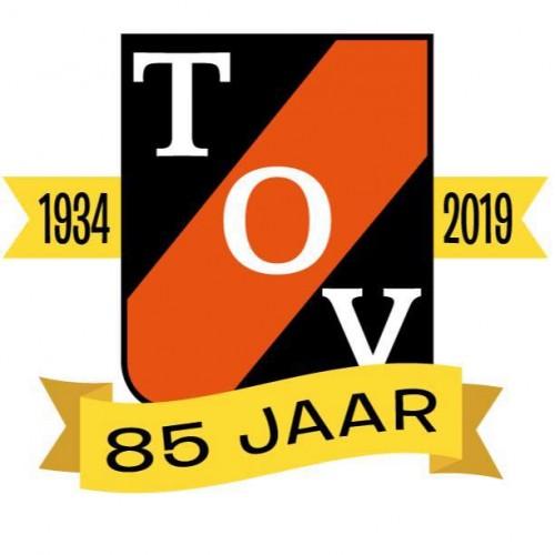 voetbalvereniging T.O.V.