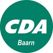 CDA Baarn