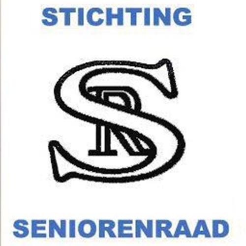 Stichting Seniorenraad Baarn