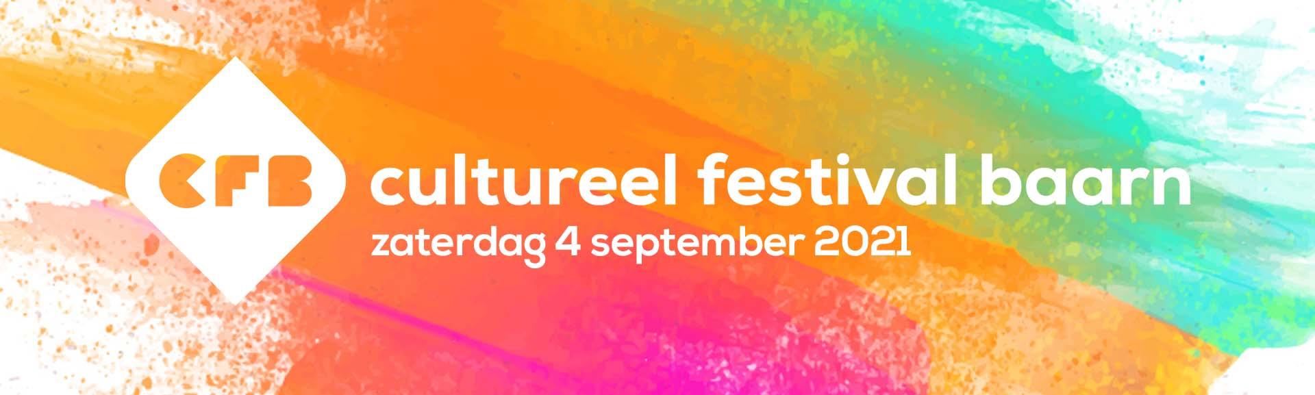 Header-Cultureel-Festival-Baarn-2021