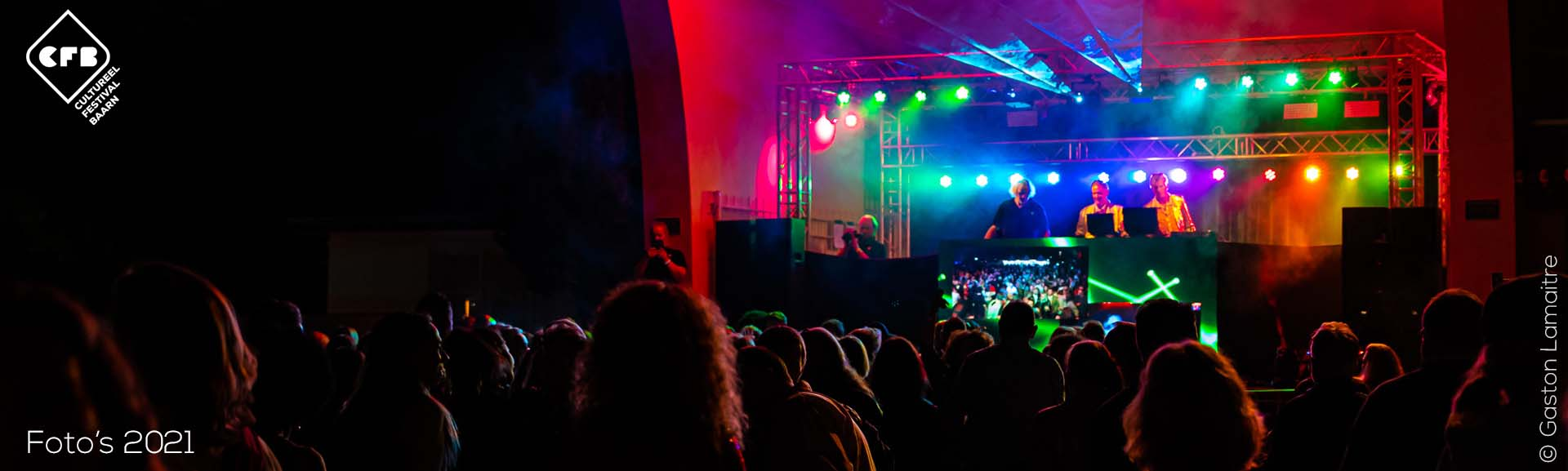 Header-Cultureel-Festival-Baarn-foto's