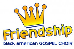 Friendship Gospel Choir