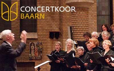 Concertkoor Baarn