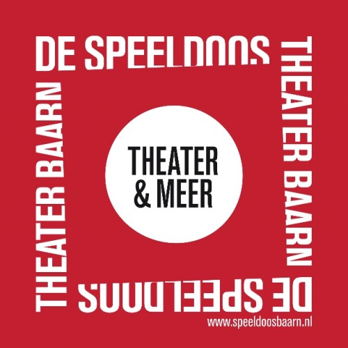 Theater de Speeldoos
