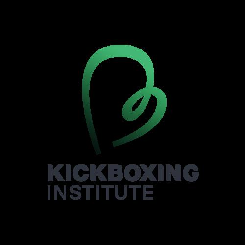 Kickboxing Institute Inbox