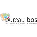 Bureau Bos