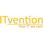 ITvention