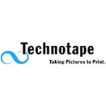 Technotape International