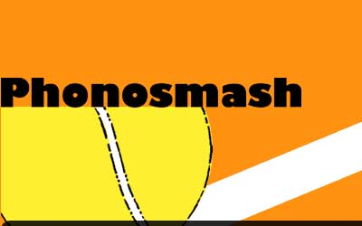 Phonosmash