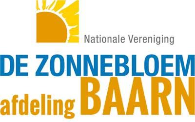 Zonnebloem Baarn