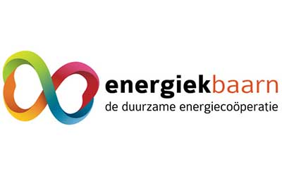 Energiek Baarn