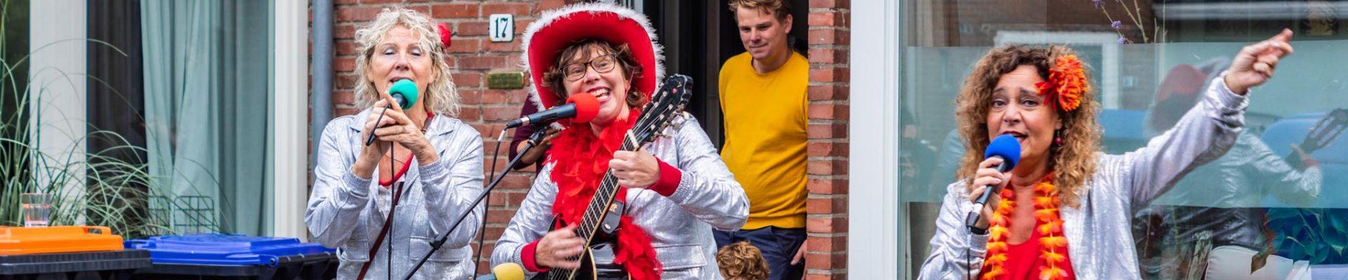 CultureelFestival-in-de-straat--fotograaf LisannevandenBroek